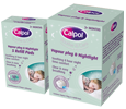 CALPOL® Vapour Plug and Nightlight