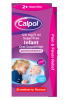 CALPOL® Infant Suspension
